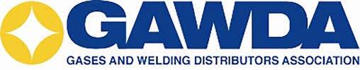 GAWDA Gases and Welding Distributors Association logo