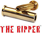Gas Innovations-The Ripper Tip