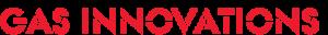 Gas Innovations logo
