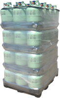 20 lb cylinders 48 pack