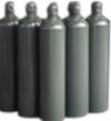 High Pressure Carbon Steel Aluminum